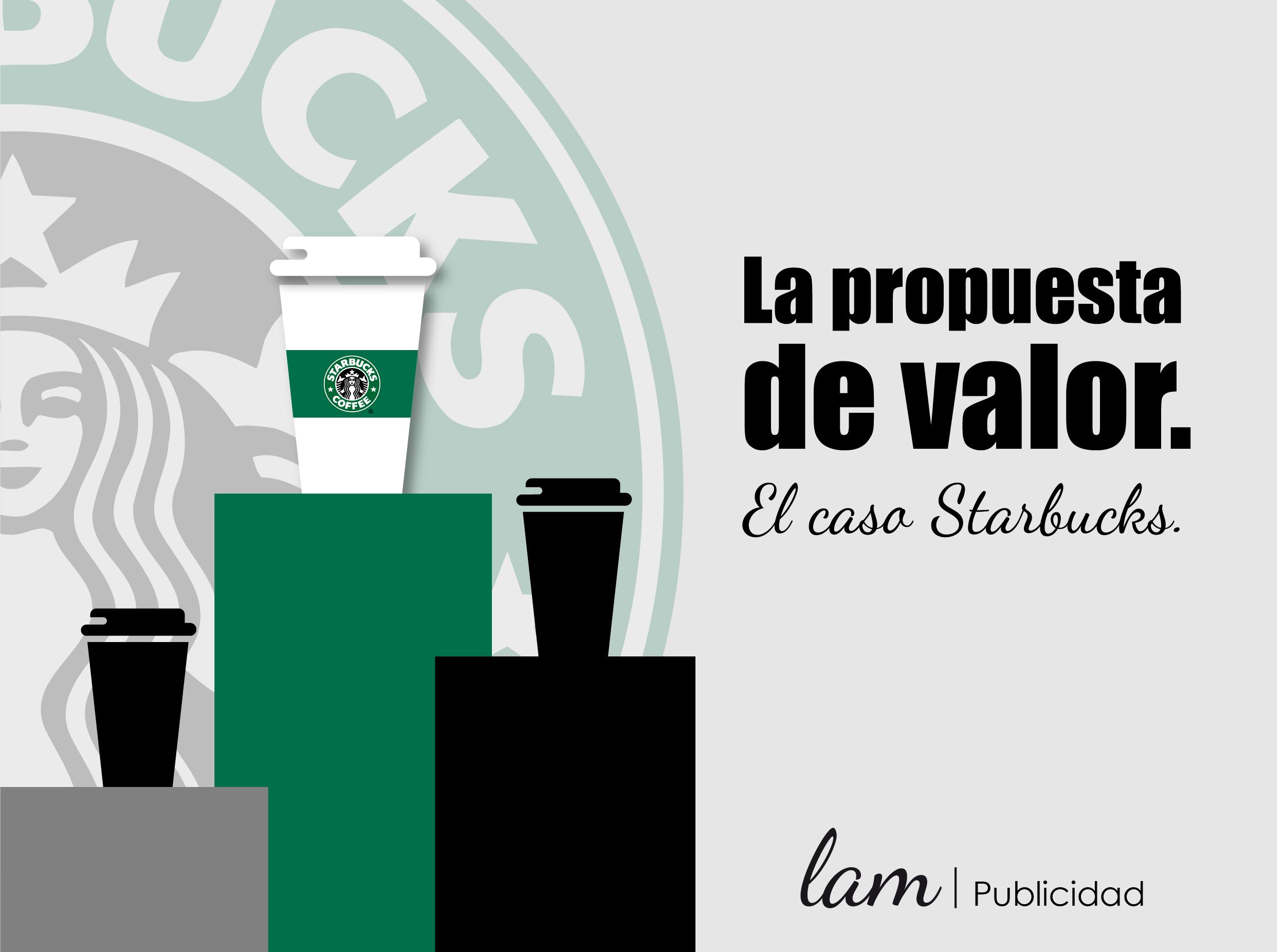 Publicación Starbuck LAM-01-01