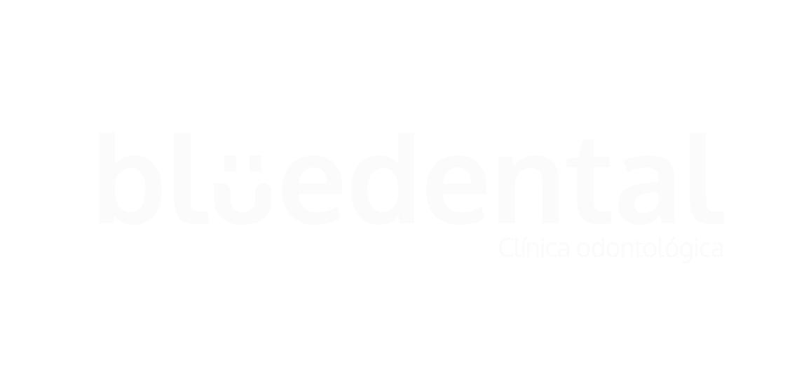 BD Logo Azul-02-01