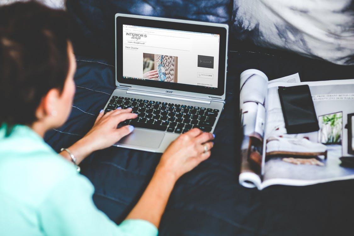 Una Poderosa Herramienta Para Medir La Velocidad De Tu Sitio Web.