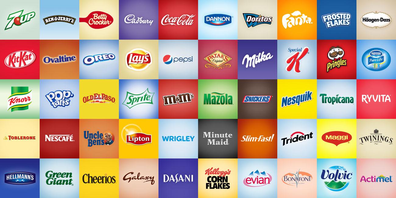 01 20 12 Brands1