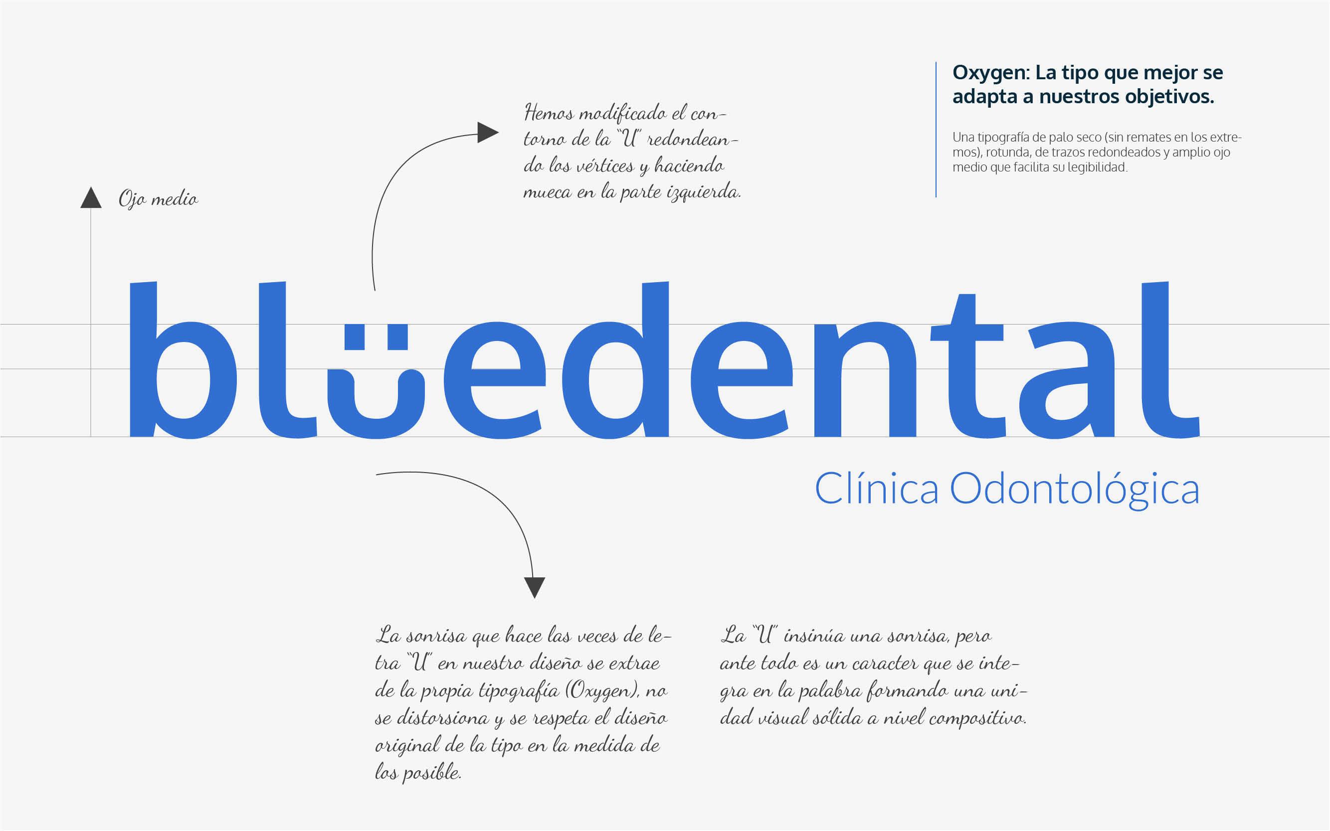 Carpeta-Bluedental-Justificacio¦ün-Bluedental-Justificacion4