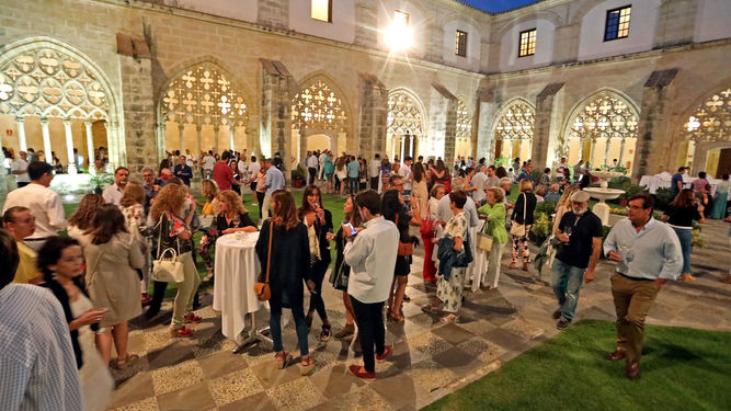 Imagen Copa Claustros Santo Domingo 1280282290 88720849 667x375