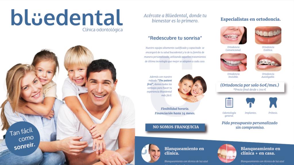bluedental_02