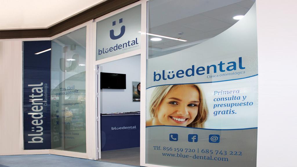 bluedental_03