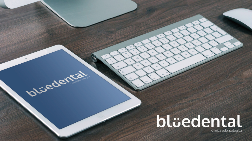 bluedental_rehome
