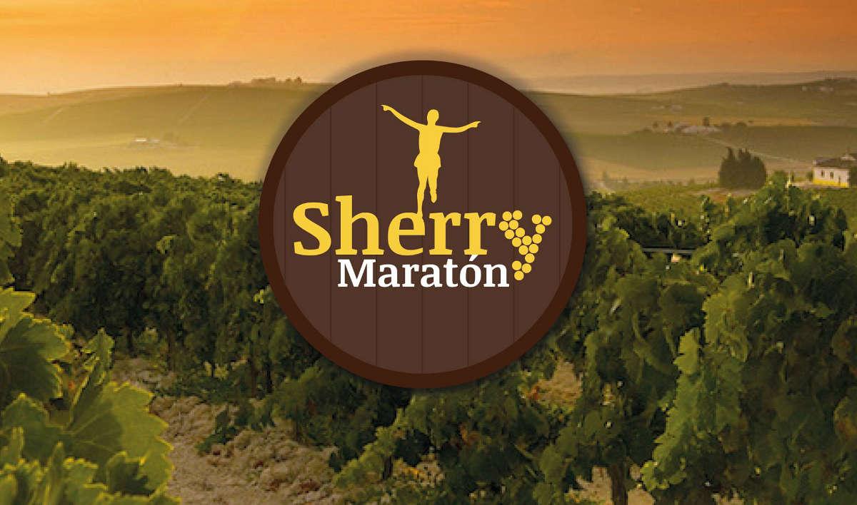 Evento Sherry Maratón Con Bodegas Williams & Humbert.